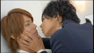FILM GAY SUB INDO Perbedaan Yang Sama BL jepang lucu romantis