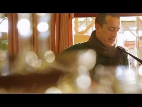 Nueva Vulcano ·  Niquel canela ( Concerts privats · Minifilmstv )