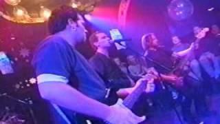 Live - (03) Selling the drama @ Intimate & Interactive, Toronto, Canada 1997-11-04