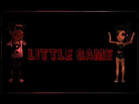 Video MSP Version - Little Game ~MSP Arash download in MP3, 3GP, MP4, WEBM, AVI, FLV January 2017