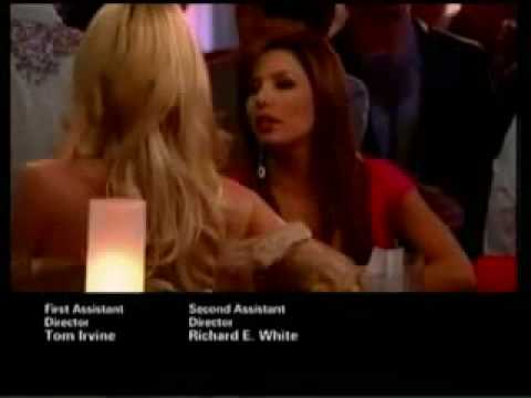 Desperate Housewives 5x19 ABC Promo