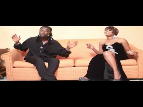 Jalex-Titi (Africa Mousoulou) Dir..by: Lamin cham