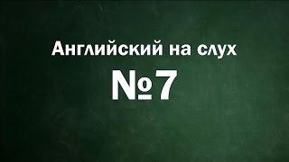 l6t6azZvtV4