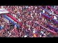 San Lorenzo 0-0 Independiente | Cada vez te quiero m�s...