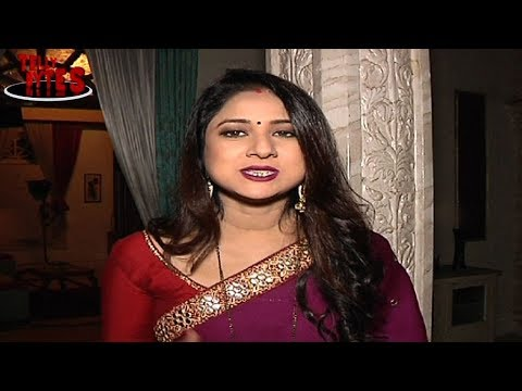 Simar talks about show completing 2000 episodes