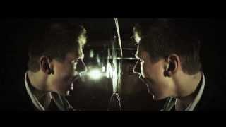 BOD OMYLU - Svet ťa núti (Official Music Video)