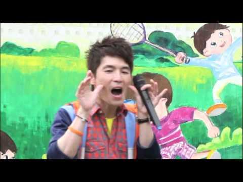 電台見證 余永俊 (11/09/2014多倫多播放)