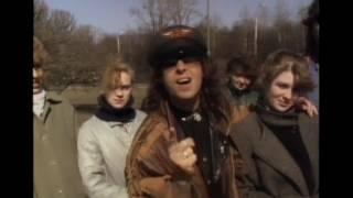 Scorpions - Believe In Love (fan made full video)