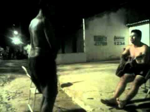 chiné lenta dancando o enfica em Vila Soares - Apuiares - CE. Marcio Rogerio Mondrongo