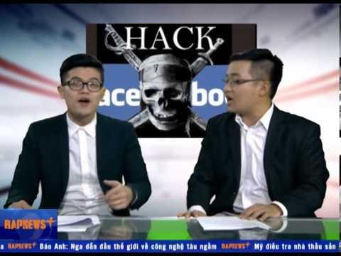 Rap News số 5 - VietnamPlus