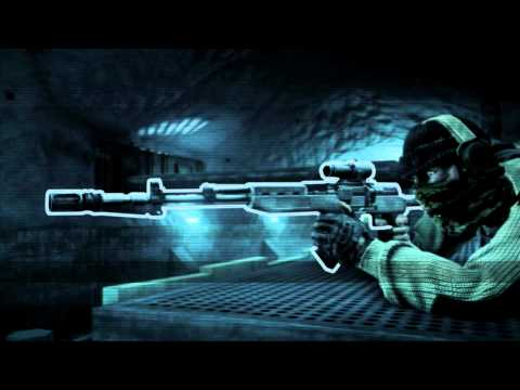 preview-Battlefield 3 \'Physical Warfare Pack\' Trailer (GameZoneOnline)