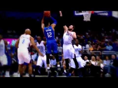 Video: NBA Season Preview: Orlando Magic