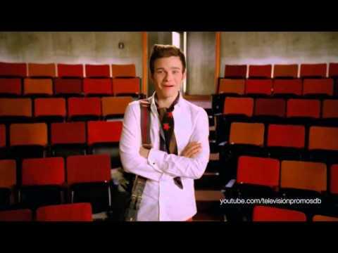 Glee Season 5 (Promo)