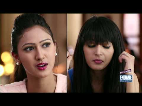 Kaisi Yeh Yaariaan Season 1: Full Episode 51 - ONE STEP BEHIND