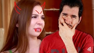 Video I CHALLENGE YOU NOT TO HATE THIS PERSON! MP3, 3GP, MP4, WEBM, AVI, FLV Mei 2018