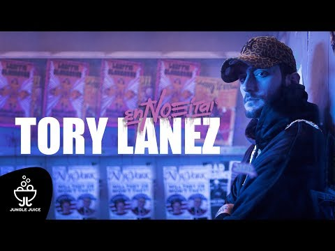 N.O.E. - Tory Lanez | Official Video Clip 4K