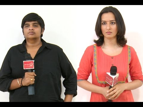 STONE-BENCH-FIRST-PRODUCTION-AVIYAL-MOVIE-TEAM-INTERVIEW-08-03-2016