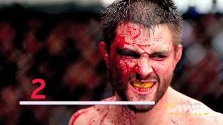 Nonton UFC on FOX 21: Demian Maia Vs. Carlos Condit 'By The Numbers' Full Fight Preview Film Subtitle Indonesia Streaming Movie Download