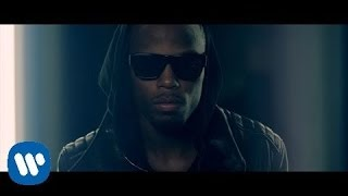 B.o.B - Ready (feat. Future) lyrics (French translation). | [Intro: Future]