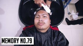 Video KISAH SON GOKU BERAKHIR DISINI ! #79 MP3, 3GP, MP4, WEBM, AVI, FLV Januari 2018