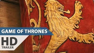 Official Game of Thrones Season 7 Tease - 2016 HBO Series Subscribe for New Trailers: http://goo.gl/KKBrix Visit: ...