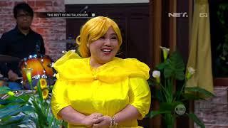 Video Nagita Slavina Gak Kuat Nahan Ketawa Lihat Kembarannya - Best of ITS MP3, 3GP, MP4, WEBM, AVI, FLV November 2018