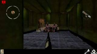 Zombie TV Full YouTube video