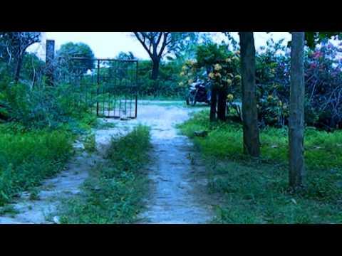 Video Limitless friendship -- A Telugu short film. download in MP3, 3GP, MP4, WEBM, AVI, FLV January 2017