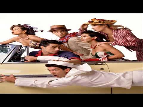 Video - Τα φιλαράκια επιστρέφουν στην τηλεόραση μετά από 16 χρόνια!