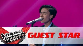 """Video Christo """"Too Much Too Ask"""" 