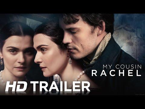 My Cousin Rachel (UK Trailer 2)