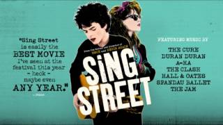 Nonton Ferdia Walsh Peelo   A Beautiful Sea  Sing Street Soundtrack  Film Subtitle Indonesia Streaming Movie Download