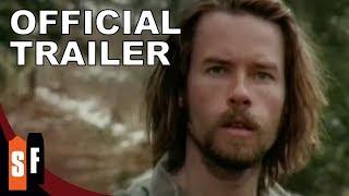 Nonton Ravenous  1999    Official Trailer Film Subtitle Indonesia Streaming Movie Download