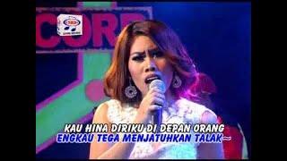 Evi DA2 - Bunga Pengantin [Official Music Video]