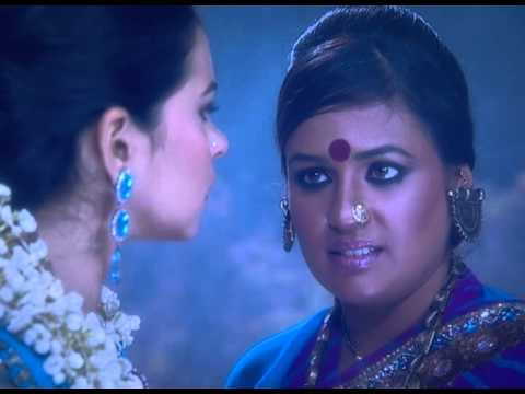Zee World: The Promise - Week 3 March 2016