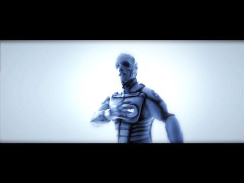 Tears Of Martyr - GoleM (2013) [HD 1080p]