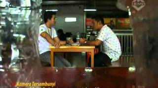 "Download Lagu Jimmy Alimun ; Termehek-Mehek ""selingkuh"" # 1.mp4 Mp3"