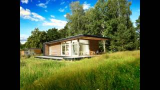 small modern house plans, house plans, interior design, houses, home decor, home design, house design, modular homes, house designs, floor plans, home plans, small house plans, prefab homes, floor plan, architectural design, log homes, home decoration, house plan, builders, small houses, interior decoration, small house design, modern house plans, house floor plans, building a house, architectural designs, building design, garage plans, southern living house plans, home design software, home builders, building construction, home interior design, modern house designs, design house, houseplans, dog house plans, build your own house, modern homes, home designs, building plans, design your own house, small homes, house interior design, prefabricated homes, craftsman house plans, bungalow house plans, cool house plans, modern house design, modular home, small cabin plans, house design software, house drawing, bird house plans, cottage house plans, cabin plans, simple house plans, house blueprints, pictures of houses, home designer, free house plans, 3d home design, home design plans, build a house, tree house plans, dream home source, ranch house plans, house styles, country homes, luxury house plans, 3 bedroom house plans, home floor plans, log home plans, farmhouse plans, design your own home, small home plans, contemporary house plans, floorplans, house plans with photos, home plan, 4 bedroom house plans, open floor plans, small house designs, country house plans, ranch style house plans, ranch style house, house design ideas, building your own home, modern home design, bat house plans, family home plans, design a house, floor plan designer, houses design, house plan design, house kits, bungalow designs, garage designs, contemporary house, house builders, design homes, 2 bedroom house plans, log cabin plans, kerala house plans, model homes, custom homes, simple house designs, building plan, build your own home, cottage plans, house design plans, a frame house plans, h