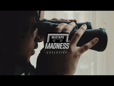#CGM Rack5 – Preeing (Music Video) | @MixtapeMadness