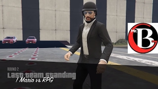 Grand Theft Auto V Online  Smooth Criminal # 90!!GiveAway $eason!!Origin: daraptoorSteam ID: goo.gl/JidJM3Soical Club ID: goo.gl/RcgPF8Paytm Donate - 8826465880 Its Your Choice... HI GUYS! WELCOME TO MY LIVESTREAMPLEASE LIKE  AND SUBSCRIBE MY CHANNEL!MY WEBSITE: goo.gl/YjoLr8MY FB PAGE: https://www.facebook.com/MrBGamerYT/ASK ANY QUESTIONS ON MY FB PAGE, OUR PAGE MANAGERS WILL REPLYTO YOUR QUESTIONS AS SOON AS POSSIBLEOur Best MODERATORS:(Aaryaman Maity) (Ajay Bhandari)(Krishna Sharma) (Biki)(PK)(Aayush Tolani)(pratik)(Shadowmaster)(harsh gujjar)(daraptoor)Thakur Amit K. & Thakur AmanMr Black Gamer Youtuber, Enertainer, Vlogs and More  Mr.BlackGamerWelcome to my Website I make gaming videos, vlogs, mostly GTA5 LIVE, but other games from time to time as well! Dont forget to get updated to My Giveaways.blackgamer.inPC CPU: AMD FX-8350 8CORE 4.0GHzGPU: AMD R9 270X 4GBRam: 16GBWINDOWS VERSION: WINDOWS 10 ULTIMATEHARDRIVE: 1TB Western digitalMONITORS: DUAL MONITOR HCL,DELL