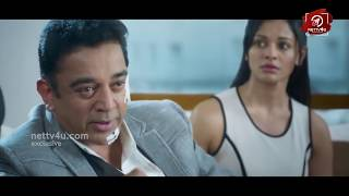 Video Viswaroopam 2 Trailer Review By #SRK Leaks | Kamal Haasan MP3, 3GP, MP4, WEBM, AVI, FLV Maret 2019