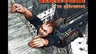 Radium - Renegade Returns