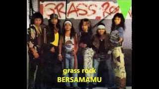 GRASS ROCK BERSAMAMU