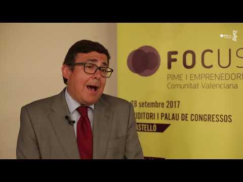 Entrevista Rafael Escamilla[;;;][;;;]