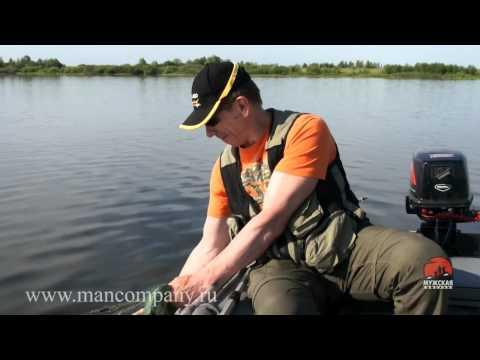 павловск рыболов охотник