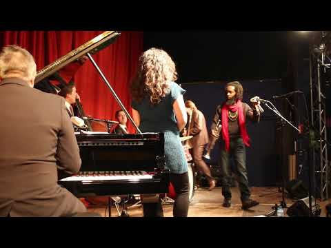 Image http://img.youtube.com/vi/l7K0jU8TJQo/hqdefault.jpg