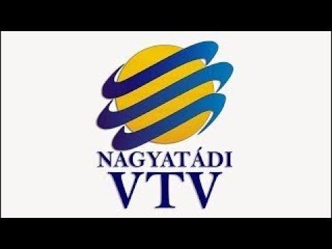 NVTV Adás 2020.04.15. - A távoktatás tapasztalatai Nagyatádon és környékén