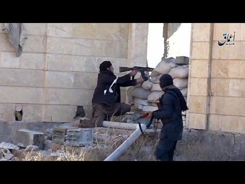 Συρία: Εν αμφιβόλω οι συνομιλίες