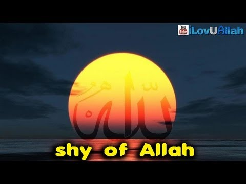 Shy Of Allah ᴴᴰ | Short Touching Story