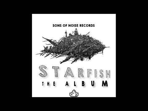Starfish The Album (Preview)
